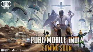 Pubg Corporation Officially Announced New Pubg mobile India App